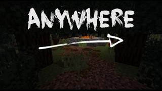 Après 2 mois de boulot nous la sortons enfin ! Notre 1ère map narrative type horreur ! Music : ♩♫ Epic Horror Synth Trailer Music...