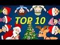 Lagu natal terbaru | Nonstop | Kumpulan | 2015-2016 | Terpopuler 10 | Kenangan 25 min