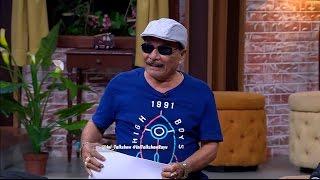 Video Asik Pak Haji Bolot Trendy Banget Bajunya, Kupingnya Tetep Tapi MP3, 3GP, MP4, WEBM, AVI, FLV Juni 2018