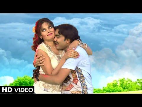 Video Jo Baka New 2016 Jignesh Kaviraj    Jo Bka Jo Chaka    DJ Premika download in MP3, 3GP, MP4, WEBM, AVI, FLV January 2017