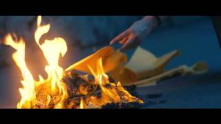 Nonton The Legend Of Chikung  2015  Teaser Film Subtitle Indonesia Streaming Movie Download