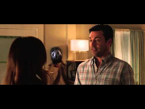 Million Dollar Arm (Clip 'Alternative Family')