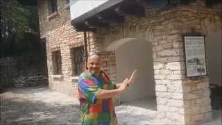 Balchik Bulgaria  city photos : VISITING CITY BALCHIK (BULGARIA) YEAR 2014!!! PART1