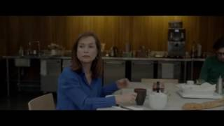 Nonton Elle 2016   Trailer Legendado Hd Film Subtitle Indonesia Streaming Movie Download