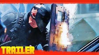 Nonton Fast & Furious 8 (2017) Primer Tráiler Oficial Español Film Subtitle Indonesia Streaming Movie Download