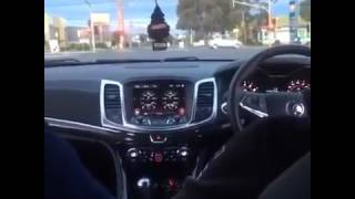 Video VF GTS STREET RACING EVO'S R34 SKYLINES AND MORE illegal street racing MP3, 3GP, MP4, WEBM, AVI, FLV Agustus 2019