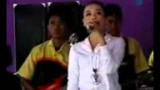 lagu dangdut koplo  mpeg4