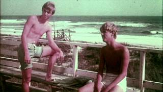 Nonton Last Summer - Classic Movie Trailer Film Subtitle Indonesia Streaming Movie Download