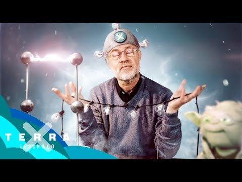 Wie Pseudowissenschaftler uns belügen | Harald Lesch