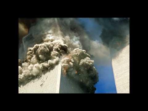 Living In The USA_video by Joe Roads.wmv