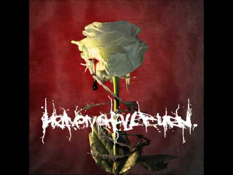 Heaven Shall Burn - Implore the darkened sky semi classic [HQ]