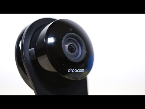 Pro - Here's my review of the new Dropcam Pro! Lynda: http://lynda.com/soldier Dropcam Pro: https://www.dropcam.com/product Other places I hang out: FaceBook Fan P...