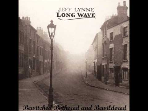 Tekst piosenki Jeff Lynne - Bewitched, Bothered and Bewildered po polsku