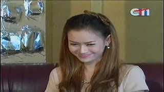 Khmer TV Show - Sokea Leakhena Big Show