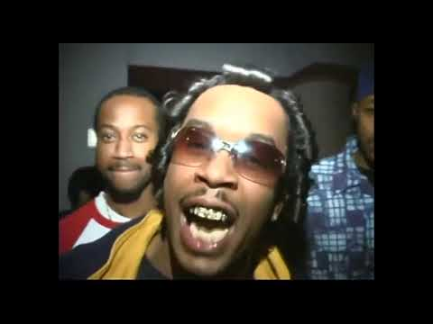"""Kenny red KP HELLO!! - FULL MOVIE """"THE ART OF THUG PIMPIN"""" Pop Yo Collar   Share   Subscribe   Like"""