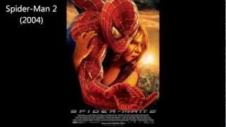 Nonton All Marvel Movies (1944-2015) Film Subtitle Indonesia Streaming Movie Download
