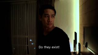 Nonton The Second Sight 3d Subtitle English  Official International Spot Hd  Film Subtitle Indonesia Streaming Movie Download