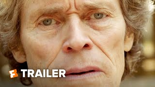 Tommaso Trailer #1 (2020) | Movieclips Indie by Movieclips Film Festivals & Indie Films