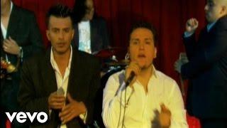 Sin tu amor Alacranes Musical