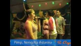 Ria Nada - Ria Astarina - Selalu Rindu