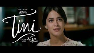 Nonton Tini, la nouvelle vie de Violetta - Bande-annonce officielle Film Subtitle Indonesia Streaming Movie Download