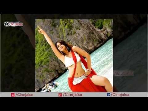 Indian Actress Red Saree Hot Photos Gallery|| Indian Actress Red Saree Photos