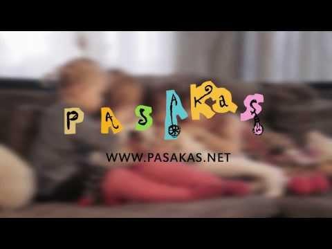Video of Pasakas