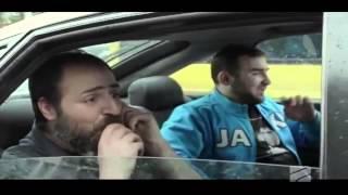 Filmi taxi   kabu da kote tolordava   ფილმი ტაქსი   კაბუ და კოტე თოლორდავა