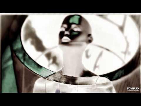 Wulfband - Klappe ! bitte ficken (видео)