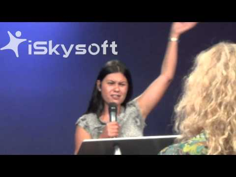 Testimony: Back to life by the power of GOD