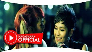 Download lagu The Virgin Demi Nama Cinta Mp3