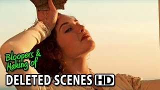 Titanic (1997) Deleted, Extended&Alternative Scenes #5