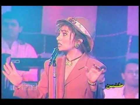 Leila Forouhar madar