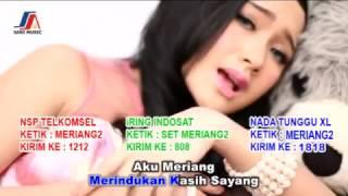 เพลงอินโดนีเชีย Meriang-Cita Citata Video