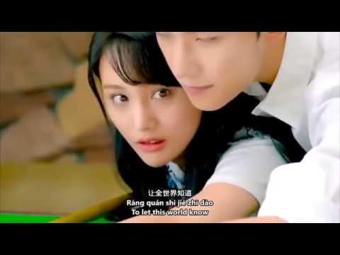 Video New Mere rashke qamar korean mix by nayab queen download in MP3, 3GP, MP4, WEBM, AVI, FLV January 2017