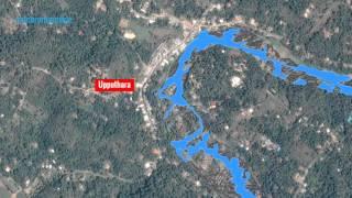 Video If Mullaperiyar Dam Fails? | Malayalam Illustration | Manorama Online MP3, 3GP, MP4, WEBM, AVI, FLV Agustus 2018