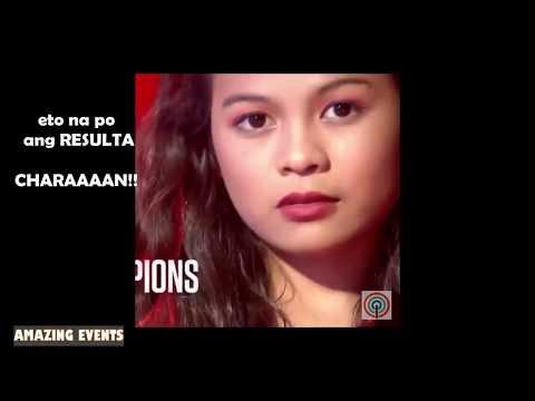 Bible quotes - CHARAAAN!!! LYCA GAIRANOD'S VIRAL MAKE UP TUTORIAL - Trending at Viral ang Video ng Batang LYCA