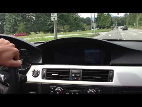ViSalus BMW Program – What is ViSalus?