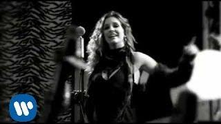MARIA TOLEDO - En Blanco Y Negro