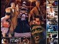 foto [Chinese Horror Movie] Mr  Vampire 4 - Comedy English Sub - 中國恐怖電影 僵屍叔叔 Borwap