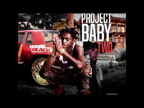 "Kodak Black ""DREAM DOLL"" (PB2 OTW) BASS BOOSTED"
