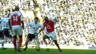 Best of Patrick Vieira