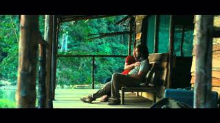 Nonton Jungle Child 2011 Official Trailer IranTarane Film Subtitle Indonesia Streaming Movie Download