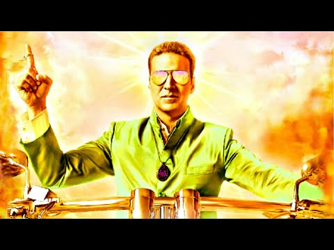 Akshay Kumar's Blockbuster Hindi Comedy Full Movie | Paresh Rawal, Mithun Chakraborty