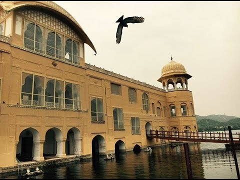 Video Jal mahal | The water palace | Documentary | Past pages download in MP3, 3GP, MP4, WEBM, AVI, FLV January 2017