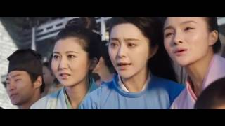 Nonton Lady Of The Dynasty                                                                                                2015 Film Subtitle Indonesia Streaming Movie Download