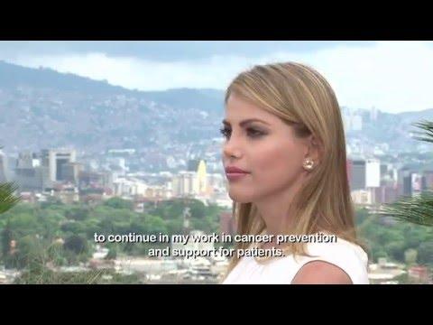 MW2015 - Venezuela - BWAP