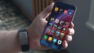 """Возвращайте % с покупок через кэшбек - https://letyshops.ru/MT. Премиум-аккаунт при регистрации!Купить у GearBest - http://grbe.st/GRddpКупить в оф. магазине в России - http://fas.st/Gbbz6Как купить Xiaomi в России по китайской цене. Официально и легально - http://mobiltelefon.ru/post_1500051738.htmlПолный видеообзор - https://youtu.be/MX0KMoFv0xEПодробный обзор на сайте - http://mobiltelefon.ru/post_1500063966.htmlИгровой тест Xiaomi Mi6 на Qualcomm Snapdragon 835. По нашему мнению, это лучший смартфон на Android, на текущий момент, для игр - в плане производительности, стабильности, нагрева, удержании fps. Практически во всех играх """"Сяоми Ми6"""" благодаря """"Снэпдрэгону 835"""" демонстрирует постоянные 30 или 60 fps. Ни один телефон на Exynos или Snapdragon 820/821 на такое не способен. Xiaomi Mi6 - лучший игровой смартфон. Не в последнюю очередь благодаря разрешению Full HD, с QHD наверняка было бы не так все радужно (но лучше, чем у Snapdragon 821 - факт). Ждем OnePlus 5, где эффект троттлинга должен быть минимизирован._________________________________Для вывода FPS используем https://www.gamebench.net/Подписаться на канал - http://www.youtube.com/user/mobiltelefonru?sub_confirmation=1Другие обзоры - http://www.youtube.com/playlist?list=PL89B0F96F2FB6DC0BВК: http://vk.com/mobiltelefon_ruInsta: http://instagram.com/mobiltelefonruTwitter: http://twitter.com/mobiltelefon_ruFB: http://facebook.com/Mobiltelefon.ru"""