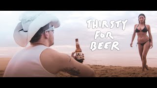 Thirsty For Beer HD