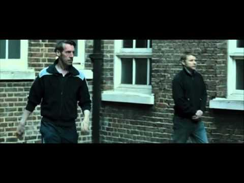 Ghosted (2011) Trailer